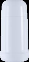 MINIGARBO 250ml
