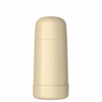 Minigarbo Safári 250ml - Rolha Clean