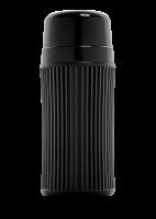 MINITERMO 300ml