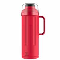 Personal Vermelho Morango Rolha Clean - 1L