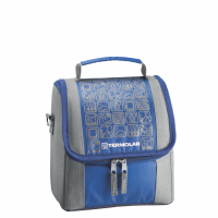 Bolsa Térmica Termobag Azul - 5L