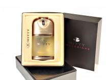 Perfume Deo Col�nia Mitty Masculino DCM - Tampa Bronze - 50ml