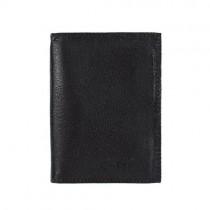 Porta Documentos de Carro em Couro Leg�timo Fasolo U010-143