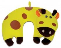 Travesseiro de Viagem TONIN Girafa - 5014