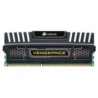 MEM�RIA DDR3 8GB 1600MHZ CMZ8GX3M1A1600C10 VENGEANCE