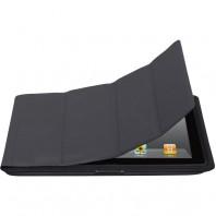Case Fortrek para iPad CP401