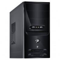 Computador Desktop Lite Intel Celeron Dual Core 2.41ghz Mem�ria Ram 4gb HD 320gb Linux MVLIJ18003204
