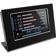 Controlador De Cooler Nzxt Sentry Lxe - Acc-Nt-Sen-Lxe-Ts