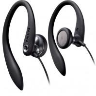 Fone de Ouvido Est�reo Philips SHS3200 Esportivo com Gancho para Orelha