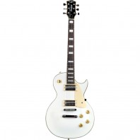Guitarra Strinberg Les Paul CLP79