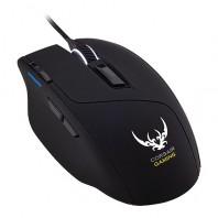 Mouse �ptico Gamer Corsair Sabre Rgb CH-9000056-NA
