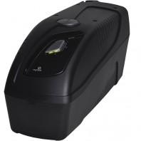 Nobreak Raghtech Easy Way 1200 Std Trivolt Com Auto Partida E Troca F�cil De Bateria - Preto