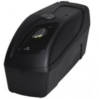 Nobreak Easy Way 1300 Ragtech Cbu/Ti - Com Auto Partida eTecnologia True Rms - Preto