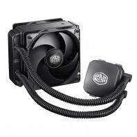 Water Cooler Cooler Master Nepton 120XL RL-N12X-24PK-R1