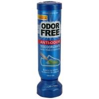 Desodorante Palterm Odor Free