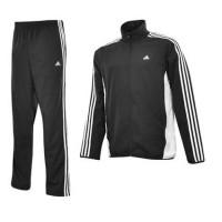 Agasalho Adidas Cli Ts Wv