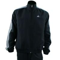Agasalho Adidas ESS 3S T-Siutwv