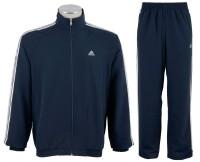 Agasalho Adidas Essentials 3S TrackSuit