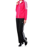 Agasalho Adidas Frieda Feminino