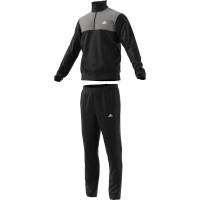Agasalho Adidas Masculino Back 2 Basics