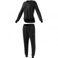 Agasalho Feminino Adidas Chill Out