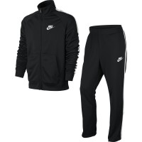 Agasalho Nike Nsw Trk Suit Pk Season
