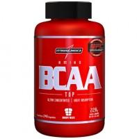 BCAA TOP INTEGRAL MEDICA