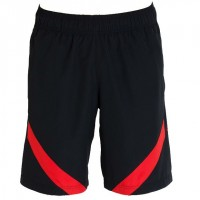 Bermuda Adidas Four