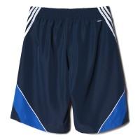 Bermuda Adidas Sport