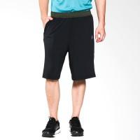Bermuda Adidas Long Climacool 365