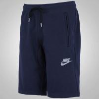 Bermuda Nike M Nsw Av15 Flc