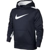 Blusao Nike Ko 3.0 Oth Hoodie Yth Infantil- Feminino