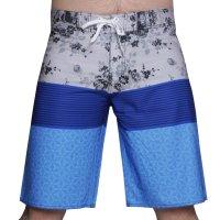 Board Shorts VLCS