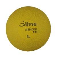 Bola Silme 14 Medicine Ball 3 Kg