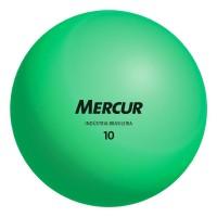 Bola Borracha Mercur