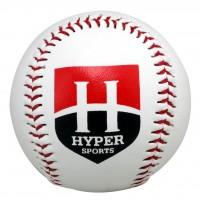 Bola de Baseball Hyper Sports