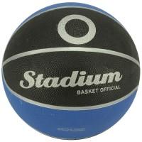 Bola de Basquete of Stadium