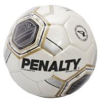 Bola de Campo Digital Penalty