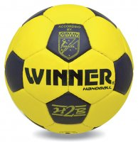 Bola De Handebol Winner H2B