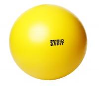 Bola De Pilates 75 Cm Biofit
