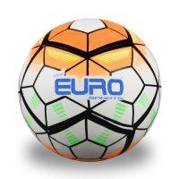 Bola Euro Matrix América Campo Oficial