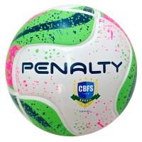 Bola Penalty Futsal Max 100 Termotec Vii