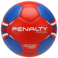 Bola Penalty Hand H2