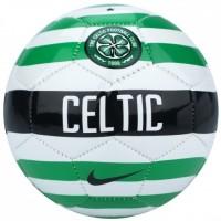 Bola Nike Celtic Skills