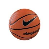 Bola Nike Dominate 7
