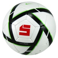 Bola Nike Sc1597-160 Futs