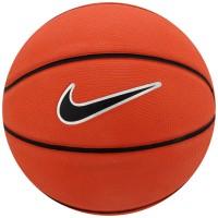 Bola Nike Swoosh Mini