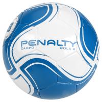 Bola Penalty 8 Campo S11 R3 Ultra Fusion Vi