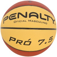 Bola Penalty Basquete Pró 7.5