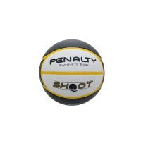 Bola Penalty Basquete Shoot Baby Imp IV